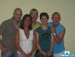 2010 - De geheime kamer van Merlijn