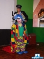 Circus op Spoorstraat 11 - (136)